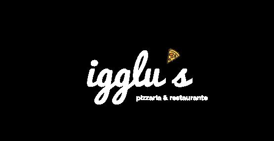 Igglus
